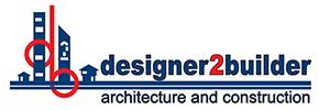 Designer2Builder