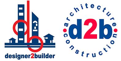 designer2builders-2-logos-200